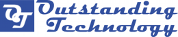 可視光通信 株式会社アウトスタンディングテクノロジー